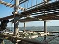 9672Obando, Bulacan River Districts Landmarks 34.jpg