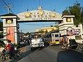 9902San Nicolas Magalang Angeles City Pampanga Landmarks 47.jpg