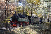 99 5902 Brockenbahn.jpg