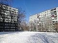 9A 11G Korolev Avenue (Korolev).jpg