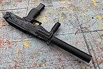 9x21 пистолет-пулемет СР2МП 06.jpg