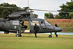 Ações Aeromóveis (26475494384).jpg