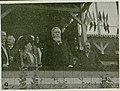 Aérophile p414 15 août 1909 (tribune).jpg