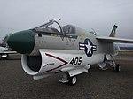 A-7 Corsair at Chico Air Museum.jpg