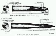 A-FM-23-81-37mm-ammo-1