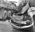 A-car-collided-with-a-fully-loaded-milk-truck-352033356769.jpg
