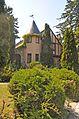 A. J. DEAN HOUSE, KALISPELL, FLATHEAD COUNTY.jpg