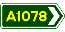 A1078 UK Road.png