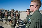A10 pilots participate in Integrated Training Exercise (ITX) 2-16 160126-F-MJ875-154.jpg