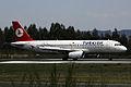 A320 Turkish TC-JPN 01.jpg
