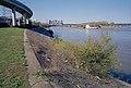 A4k001 6mp Ashland approaching L&I Bridge (6372084519).jpg