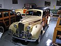 AACA Museum Packard (5234493884).jpg