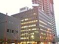 ABC Osaka(Old).jpg