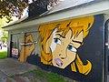 AC Street Art Comiciade Blücherplatz 09.jpg