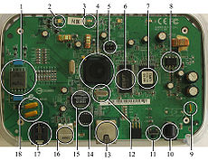 ADSL modem router internals labeled.jpg