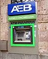 AEB Alaverdi.jpg