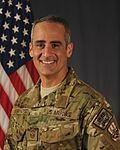 AFCENT Command Chief Master Sgt. Ramon Colon-Lopez.JPG