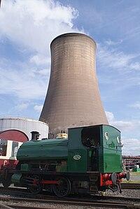 Garden Sheds Jarrow barrow hill engine shed - wikivisually