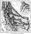 AFR V1 D083 Cataract of Hanneck.jpg