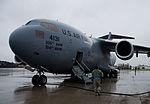 AF porters handle special cargo 150116-F-FU926-002.jpg