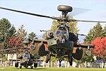 AH-64D (1).jpg