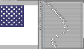AI18 screenshot US Flag.png