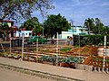 AJM 035 Havana urban agriculture business.JPG