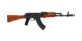 AK 103 Wood Furniture.png