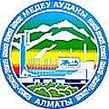 ALA Coat of arms Almaly audany 05.jpg