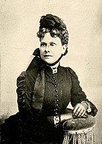 AMELIA STONE QUINTON A woman of the century (page 603 crop).jpg