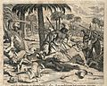 AMH-6990-KB The murder of Willem Jacobsz. Coster, 1640.jpg
