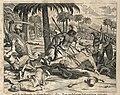 AMH-6990-KB The murder of Willem Jacobsz. Coster, 1640.jpg
