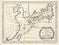 AMH-7930-KB Map of Japan, China and Korea.jpg