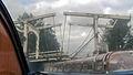 AMSTERDAM BRIDGES-Dr. Murali Mohan Gurram (17).jpg