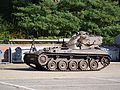 AMX 13 103CV B16 of the Royal Dutch Army pic6.JPG