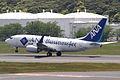 "ANA B737-700ER(JA13AN) ""ANA Business Jet"" (4628209269).jpg"