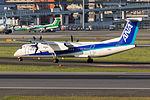 ANA Wings, DHC-8-400, JA853A (16730985544).jpg