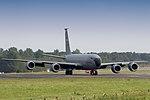 ANG KC-135 80083.jpg