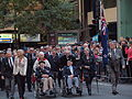 ANZAC Day Parade 2013 in Sydney - 8679175299.jpg