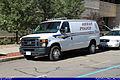 APD Ford Prisoner Transport Van -87 (10330700024).jpg