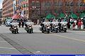 APD Harley Davidsons (13172215315).jpg