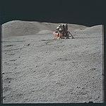 AS17-134-20512 (21668533802).jpg