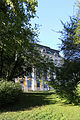 AT-122319 Gesamtanlage Augustinerchorherrenkloster 065.jpg