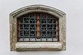 AT-34156 Wohnhaus Burgstraße 3, Althofen 05.jpg