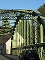 AT-89794 Murbrücke bei St. Margarethen-Knittelfeld 01.JPG