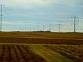 ATC Power Line - panoramio (48).jpg