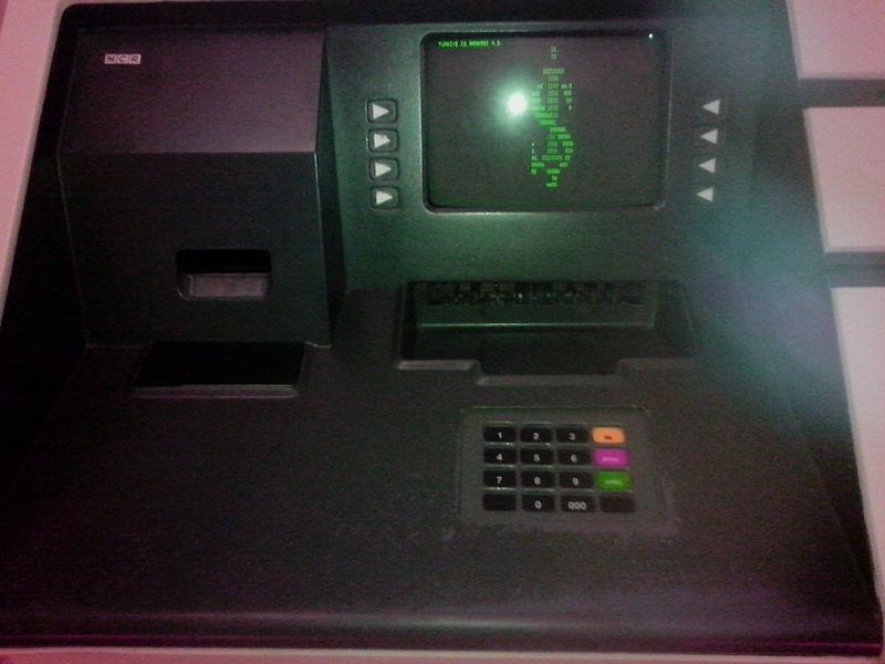 File:ATM IMG 20150116 162344.jpg