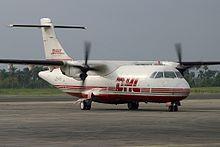 solenta aviation wikipedia