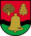 AUT Olbendorf COA.png