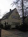 A 0631 Uhlmann-Bixtrheide-Weg 5 - 81387.jpg